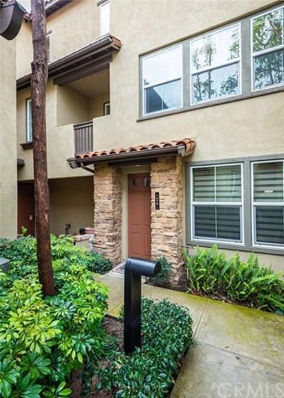 208 Coral Rose, Irvine, CA 92603 - MLS#: OC20049198