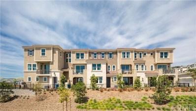 165 Alder Ridge, Lake Forest, CA 92610 - MLS#: OC20050157