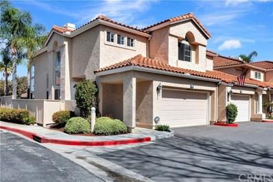 201 Via Presa, San Clemente, CA 92672 - MLS#: OC20050258