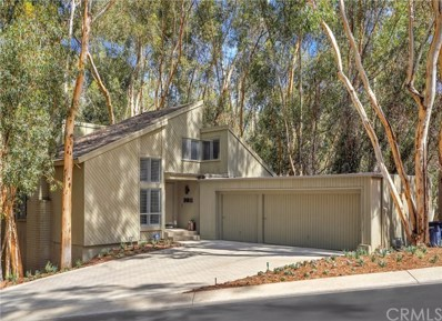 24911 Singingwoods Drive, Lake Forest, CA 92630 - MLS#: OC20050596