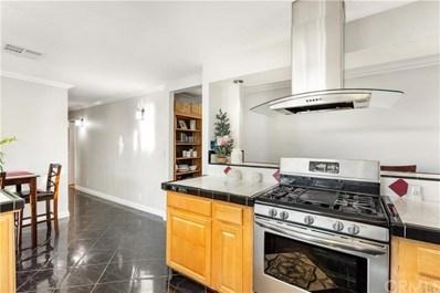 153 Granada, Tustin, CA 92780 - MLS#: OC20050842