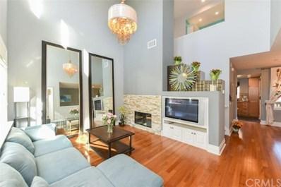 144 Coral Rose, Irvine, CA 92603 - MLS#: OC20050852