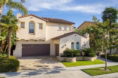 8 Dos Rios, Irvine, CA 92602 - MLS#: OC20051408