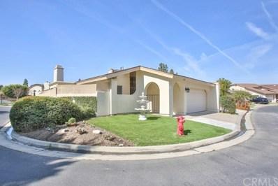 1898 W Surf Drive, Anaheim, CA 92801 - MLS#: OC20051714