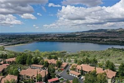 21 La Sordina, Rancho Santa Margarita, CA 92688 - MLS#: OC20052214