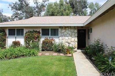 951 Cimarron Drive, Redlands, CA 92374 - MLS#: OC20052695