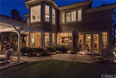 27471 Glenwood Drive, Mission Viejo, CA 92692 - MLS#: OC20052696