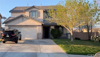 14624 Adobe Place, Victorville, CA 92394 - MLS#: OC20053197