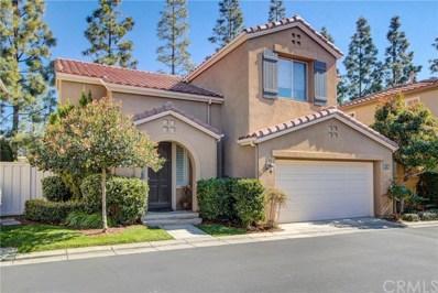 3032 Zimmerman Place, Tustin, CA 92782 - MLS#: OC20053280