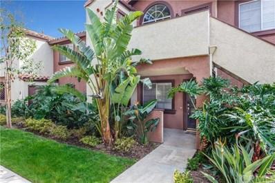 39 Rosa, Rancho Santa Margarita, CA 92688 - MLS#: OC20053470