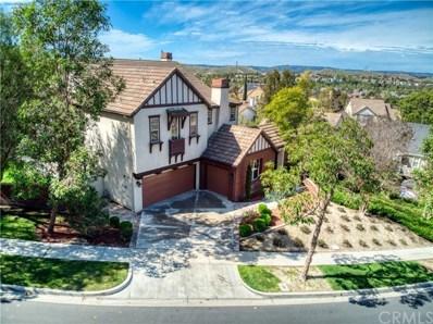 2 Ranunculus Street, Ladera Ranch, CA 92694 - MLS#: OC20053665