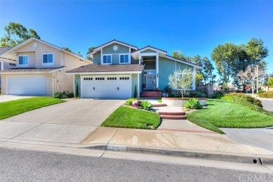 25826 Southbrook, Lake Forest, CA 92630 - MLS#: OC20053997