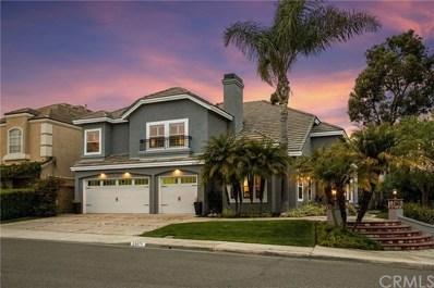 25671 Rolling Hills Road, Laguna Hills, CA 92653 - #: OC20054136