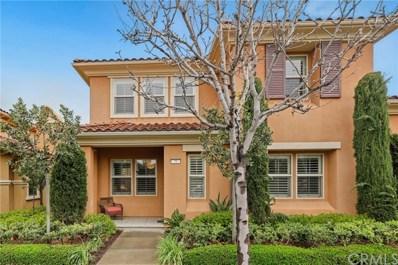 39 Roycroft, Irvine, CA 92620 - MLS#: OC20054628
