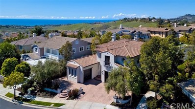 2804 Canto Nubiado, San Clemente, CA 92673 - MLS#: OC20054914