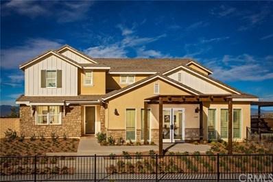 17159 Vita Way, Riverside, CA 92503 - MLS#: OC20055310
