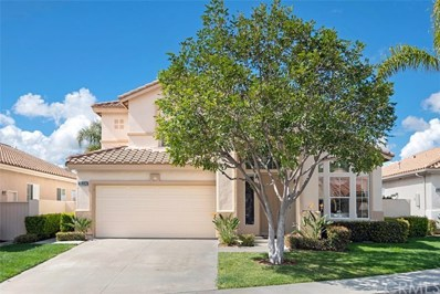 21331 Tarraco, Mission Viejo, CA 92692 - #: OC20055520