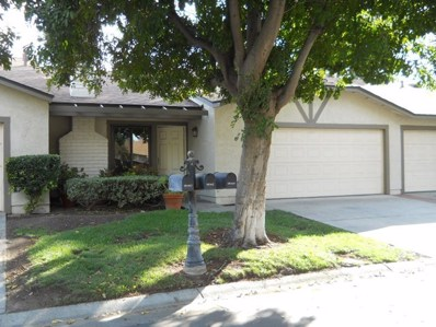 9042 Chaucer Circle, Riverside, CA 92503 - MLS#: OC20055584
