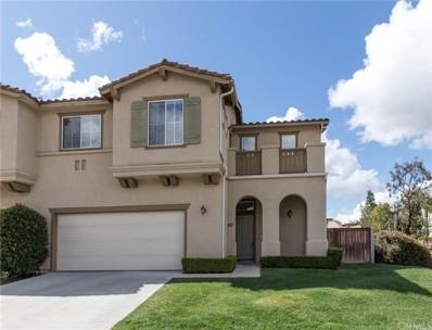 49 Milagro, Rancho Santa Margarita, CA 92688 - MLS#: OC20056056