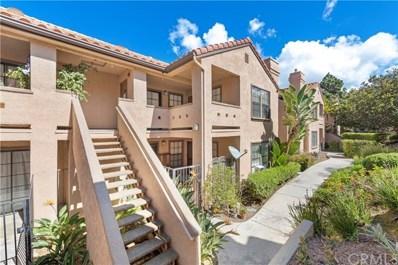 1066 Calle Del Cerro UNIT 1408, San Clemente, CA 92672 - MLS#: OC20056191