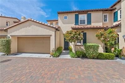 17 Paseo Vista, San Clemente, CA 92673 - MLS#: OC20057781