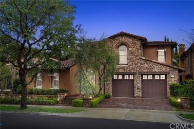 27 Triple Leaf, Irvine, CA 92620 - #: OC20058098