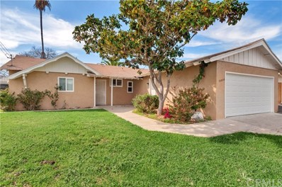 13030 Morene Street, Poway, CA 92064 - MLS#: OC20058518