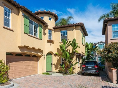 7721 Timber Circle, Huntington Beach, CA 92648 - MLS#: OC20058840
