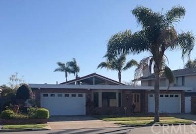 17089 Westport Drive, Huntington Beach, CA 92649 - MLS#: OC20059193
