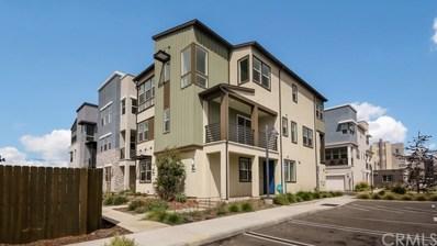 131 Allusion, Irvine, CA 92618 - MLS#: OC20060022