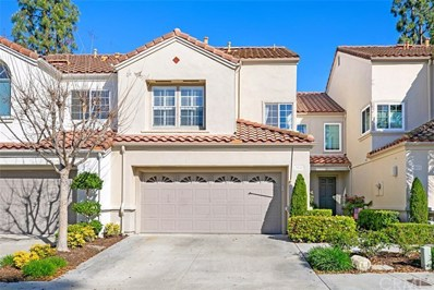26180 Palomares, Mission Viejo, CA 92692 - MLS#: OC20060433