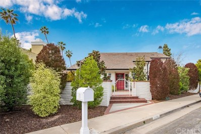 1711 Shipley Street, Huntington Beach, CA 92648 - MLS#: OC20060651
