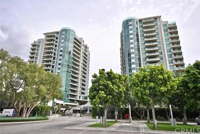 3141 Michelson Drive UNIT 401, Irvine, CA 92612 - MLS#: OC20060698