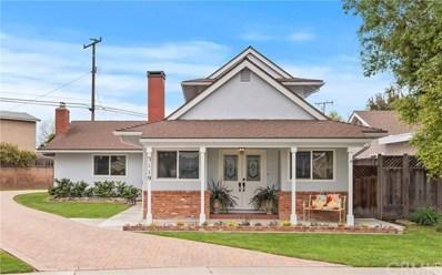 3119 Killarney Lane, Costa Mesa, CA 92626 - MLS#: OC20060967