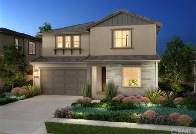 5722 Windchime Drive, Huntington Beach, CA 92647 - MLS#: OC20062288