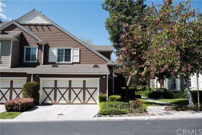 31 Bayley Street, Ladera Ranch, CA 92694 - MLS#: OC20062488
