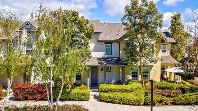5 Orange Blossom Circle, Ladera Ranch, CA 92694 - MLS#: OC20063027
