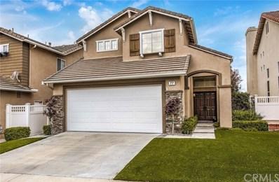 77 Parrell Avenue, Lake Forest, CA 92610 - MLS#: OC20063260