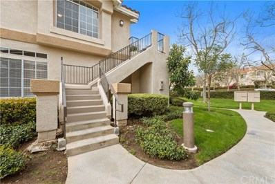 39 De Lino, Rancho Santa Margarita, CA 92688 - MLS#: OC20063546