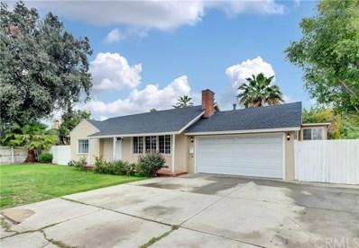 7310 Darby Avenue, Reseda, CA 91335 - MLS#: OC20064354