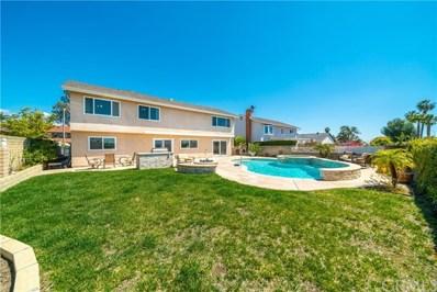 24721 Argus Drive, Mission Viejo, CA 92691 - MLS#: OC20064683