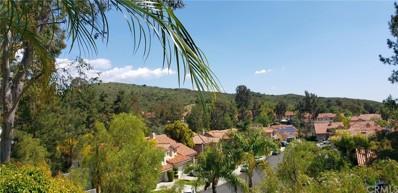 12 Saltillo, Rancho Santa Margarita, CA 92688 - MLS#: OC20064752