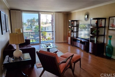 2662 E 2nd Street UNIT A2, Long Beach, CA 90803 - MLS#: OC20064905