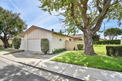 9802 Verde Mar Drive, Huntington Beach, CA 92646 - MLS#: OC20065395