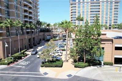 2414 Watermarke Place, Irvine, CA 92612 - MLS#: OC20065537