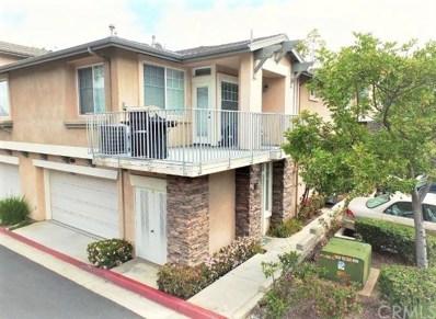 17808 Olive Court, Carson, CA 90746 - MLS#: OC20065819