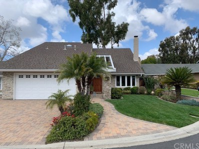 22541 Hickory Place, Lake Forest, CA 92630 - MLS#: OC20066104