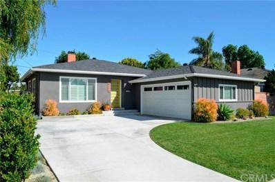 6210 Verdura Avenue, Long Beach, CA 90805 - MLS#: OC20066308
