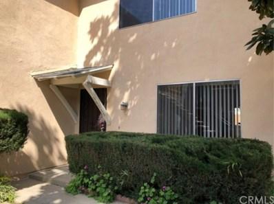 30513 Canwood Street, Agoura Hills, CA 91301 - MLS#: OC20066584