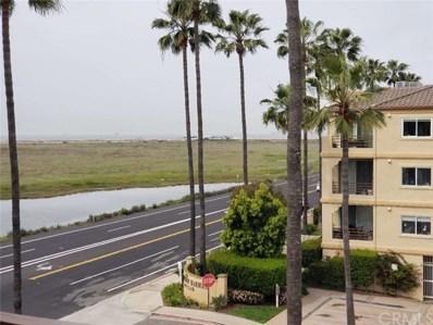 4167 Warner Ave UNIT 301, Huntington Beach, CA 92649 - MLS#: OC20066724